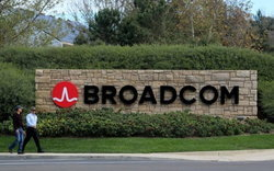 Broadcom ถอนดีลซื้อกิจการ Qualcomm ตามคำสั่งระงับของประธานาธิบดี โดนัลด์ ทรัมป์