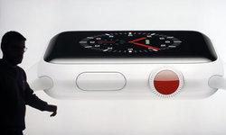 Apple ลงทุนพัฒนาจอ MicroLED ของตนเอง