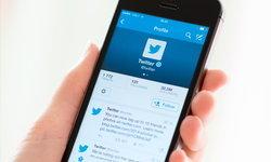 """""""ข่าวปลอม"""" ทางทวิตเตอร์ ไปถึงคนอ่านเร็วกว่าและมีคนอ่านมากกว่า """"ข่าวจริง""""!"""