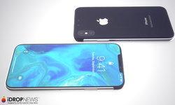 ชมคอนเซ็ปต์ iPhone XI หรือ iPhone (X Plus) ชุดใหม่