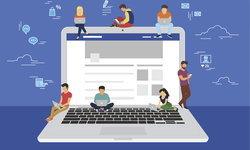 หุ้น Facebook ดิ่งลงเหว! หลังพบปัญหาการเข้าถึงข้อมูลผู้ใช้ : สูญมูลค่านับพันล้านเหรียญ