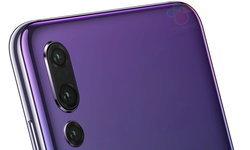 สื่อคาดราคา Huawei P20 Pro ราคาพุ่งเกิน 35,000 บาท