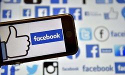สรุปประเด็น: Facebook, Cambridge Analytica และโดนัลด์ ทรัมป์ กับการละเมิดข้อมูลผู้ใช้ 50ล้านยูสเซอร์