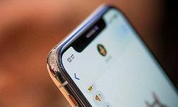 เบรกก่อน! iPhone X รุ่นที่ 2 จะมีราคาถูกลงกว่าเดิม