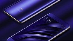 เผยผล Geekbench ของ Xiaomi Mi 7 เทียบกับสมาร์ทโฟนชิป Snapdragon 845 เหมือนกัน