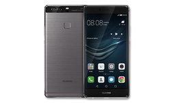 Huawei ยังไม่ทิ้ง P9 และ P9 Plus เตรียมปล่อย Android 8.0 และ EMUI 8.0 รุ่นใหม่