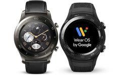 เผยลูกเล่นของ Wear OS ว่าที่ระบบปฏิบัติการใหม่ของ Smart Watch