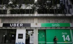 5 สิ่งที่ผู้ใช้บริการต้องรู้เมื่อ Grab ซื้อ Uber ในเอเชียตะวันออกเฉียงใต้