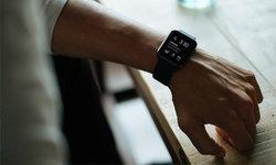 เผย Apple เริ่มเทสหน้าจอ MicroLED แล้ว คาดนำมาใช้กับ Apple Watch ก่อน