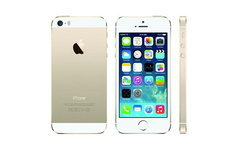 พบ iPhone 5s ที่อัปเกรดเป็น iOS 11.3 จะไม่มีฟีเจอร์ปรับประสิทธิภาพเมื่อแบตเตอรี่เสื่อม