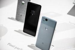 Google เตรียมเปิดตัว สมาร์ทโฟน Pixel ระดับกลาง ที่ประเทศอินเดีย