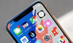 เร็ว! Apple ปล่อยอัปเดต iOS 11.4 ให้นักพัฒนาแล้ว