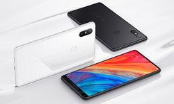 ขายดีสุดๆ Xiaomi Mi Mix 2s เปิด Flash Sale ขายหมดเกลี้ยงในไม่กี่นาที
