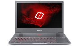 เปิดตัวแล้ว Samsung Odyssey Z คอมพิวเตอร์เพื่อเกมเมอร์ของ Samsung