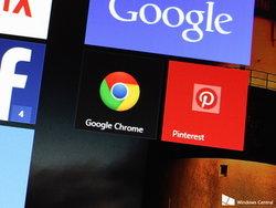 Google Chrome รุ่นต่อไปอัปเดตใหม่แก้ไขการเล่นวิดีโออัตโนมัติแบบมีเสียง