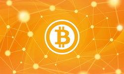 CEO Twitter ออกมาหนุน Bitcoin จะเป็นสกุลเงินเดียวของโลกใน 10 ปี