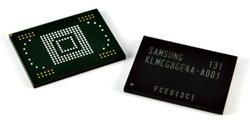 โรงงานผลิตชิปหน่วยความจำของ Samsung ไฟดับ จนเสียหายหนักมาก