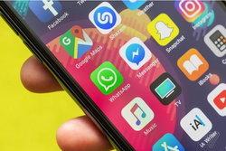 หนึ่งในผู้ก่อตั้ง WhatsApp โพสต์ทวีตชวนทุกคนเลิกใช้ Facebook ได้แล้ว