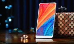 เปิดตัวแล้ว Xiaomi Mi Mix 2S มือถือไร้กรอบ สเปคเทพ ที่มาพร้อมกล้องคู่ 12+12 ล้านพิกเซล
