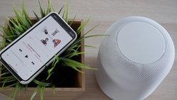 สื่อนอกตีข่าว Apple สั่งลดออเดอร์ผลิต HomePod แล้วหลังวางขายได้แค่ 2 เดือน