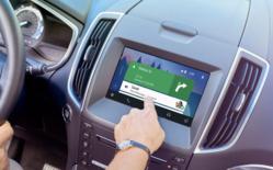 Android Auto ใช้แบบไร้สายได้แล้ว สำหรับ Pixel และ Nexus