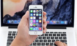 วิธีเปลี่ยนอีเมล Apple ID จาก Hotmail เป็น Gmail หรืออีเมลอื่นๆ ที่ต้องการโดยรายการซื้อไม่หาย