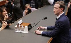 """ฟิลิปปินส์เตรียมสอบสวน """"เฟสบุ๊ก"""" กรณีละเมิดข้อมูลส่วนตัวของผู้ใช้ชาวฟิลิปปินส์กว่า 1 ล้านคน"""