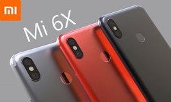 Xiaomi Mi 6X ยืนยันเปิดตัว 25 เม.ย. นี้! กับการอัปเกรดใหม่ด้วยจอไร้ขอบ พร้อมกล้องคู่ 20 ล้าน