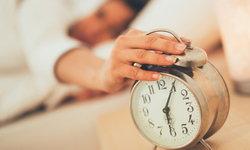 ผลวิจัยล่าสุดเผย คนนอนเร็วตื่นเช้า อายุยืนกว่า คนนอนดึกตื่นสายถึง 10%