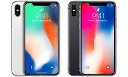 [เตือนภัย] โดนสวมรอยบัตรประชาชนซื้อ iPhone X อาจเป็นหนี้ไม่รู้ตัว