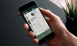 iPhone รุ่นใหม่จะมีราคาที่ถูกจนไม่น่าเชื่อ!