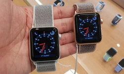 สิ่งที่ควรเรียนรู้หลังซื้อ Apple Watch ใหม่ แนะนำโดย Apple