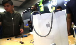 สำรวจโปรโมชั่น iPhone 7 / iPhone 7 Plus อีกรุ่นคุ้มของ Apple ประจำเดือน เมษายน 2561