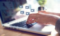 How to : มาส่องข้อมูลการเคลื่อนไหวทั้งหมดของเราบน Facebook กันเถอะ