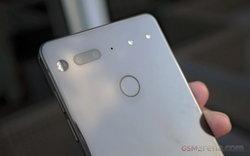Essential Phone รุ่นต่อไปจะมาพร้อมกล้องที่เทพขึ้นอย่างแน่นอน