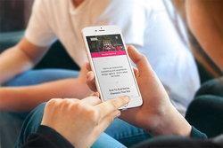 [Tip & Trick] ตั้งค่า iPhone อย่างไร ไม่ให้เน็ตรั่ว! เคล็ดลับง่ายๆ ที่ทำได้ด้วยตนเอง มาดูเทคนิคกัน