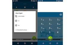 มาแปลก Microsoft ซุ้มทำ Microsoft Dialer เพิ่มทางเลือกให้กับคนใช้ Android