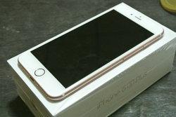 เปรียบเทียบราคา iPhone 6s และ iPhone 6s Plus ทุกค่ายมือถือในไทย