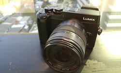 [รีวิว] Panasonic Lumix GX8 กล้องตัวล่าสุดของ พานาโซนิค ตอบโจทย์ทุกสิ่งในการถ่ายภาพ