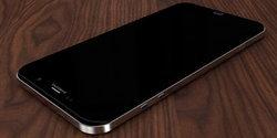 China Mobile ออกโรงบอกว่า Samsung Galaxy S7 เจอกันมีนาคมจริงหรือ
