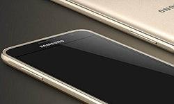 Samsung Galaxy J3 เปิดตัวแล้วมาพร้อมกับดีไซน์บางและสวยในราคาไม่แพง