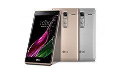 LG เปลี่ยนชื่อ LG Class มือถือบอดี้โลหะเป็น LG Zero พร้อมเข้าสู่ตลาดโลกอีก