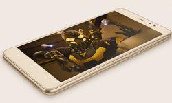 จัดหนักอีกรอบ Xiaomi Redmi Note 3 เปิดตัวแล้วแรงขึ้นในราคา 5,500 บาท