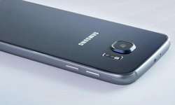 AnTuTu เผยสเปคของ Samsung Galaxy S7 ที่ใช้ Exynos8890 แบบหมดเปลือก