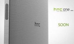 เปิดก่อนแล้วไง HTC ปักธงเปิดตัว One M10 เดือนมีนาคมเหมือนเดิม