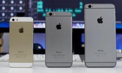 ลือกันหนาหู iPhone 5se มือถือ 4 นิ้วปรับสเปคดีขึ้น เปิดตัวเดือนมีนาคม