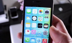 พิสูจน์แล้ว! คลิปเทียบความเร็ว iPhone 4S หลังอัปเดต iOS 9.2.1 เร็วขึ้นจริง
