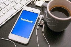 [Tip & Trick] วิธีการแก้ปัญหา ในกรณีล็อกอิน Facebook ไว้หลายเครื่อง แล้วลืม log out ออก