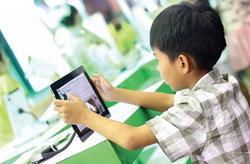 """ระวัง ! ก่อน """"ไลก์-แชร์-คลิก"""" มองสถานการณ์เสรีภาพอินเทอร์เน็ตไทย"""