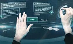 จับตา ! 10 เทคโนโลยีที่จะมาแรง ปี 2016